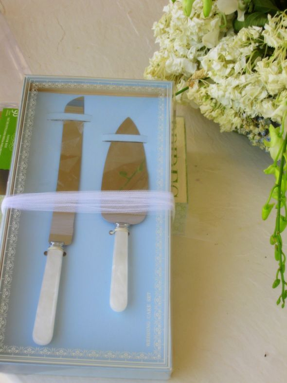 Wedding Decor Items Favors Table number Card holders etc wedding blue