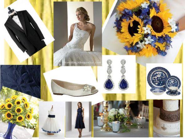 orchid floral arrangements for weddings wedding bouquet ideas