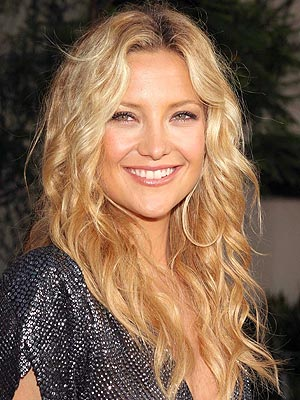 wedding wavy hair beach hairstyle Wavy