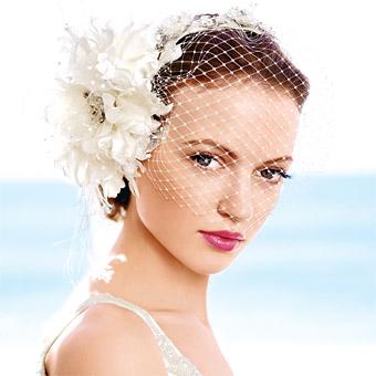 Online Cosmetics and Perfumery: Nyc cosmetics in Slovakia