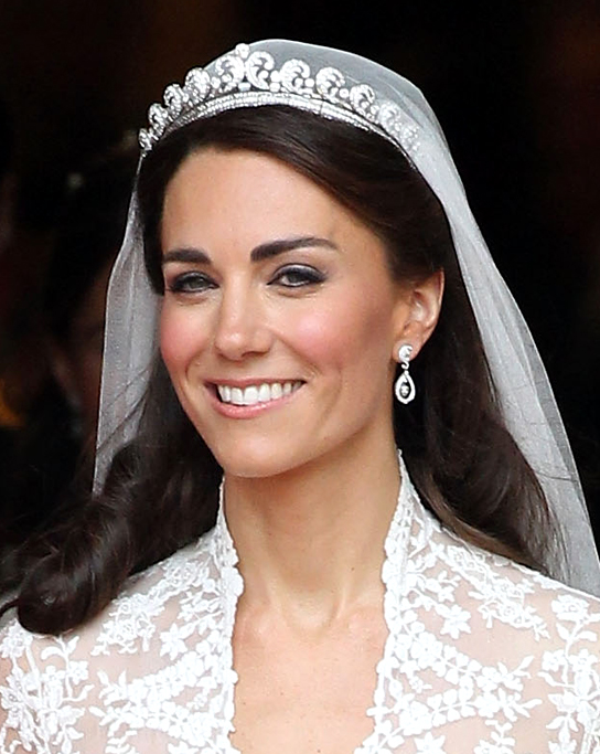 kate middleton makeup. Kate Middleton#39;s Makeup