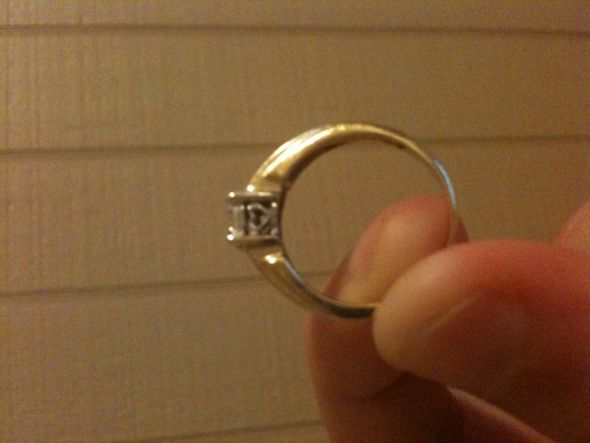 Engagement rings or wedding sets at or under 500 dollars Weddingbee